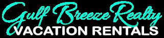 Pensacola Beach | Vacation Rentals | Gulf Breeze Realty